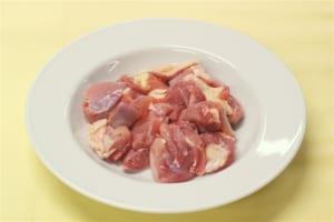 ガリバタ鶏キャベツの作り方_0_1