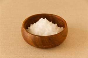塩レモン(輪切り)の作り方_0_3
