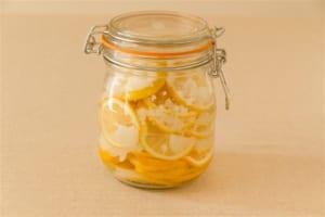 塩レモン(輪切り)の作り方_2_2