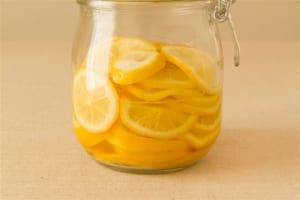 塩レモン(輪切り)の作り方_3_1