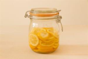 塩レモン(輪切り)の作り方_3_2