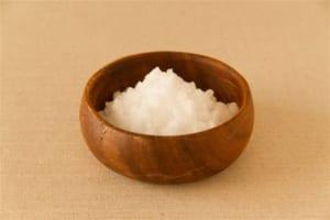 塩レモン(輪切り・乱切り)の作り方_0_3