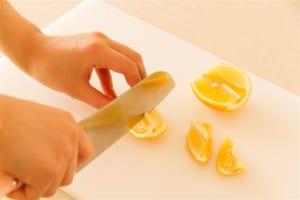 塩レモン(輪切り・乱切り)の作り方_1_2