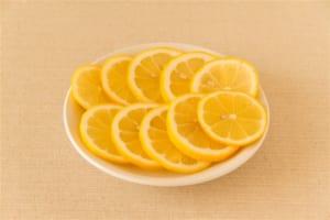 塩レモン(輪切り・乱切り)の作り方_1_3