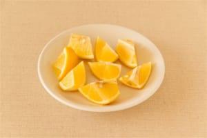 塩レモン(輪切り・乱切り)の作り方_1_4
