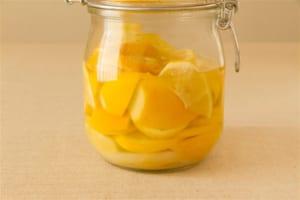 塩レモン(輪切り・乱切り)の作り方_3_1