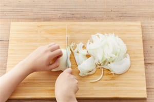 オニオングラタンスープの作り方_0_1