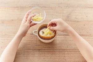 オニオングラタンスープの作り方_3_1