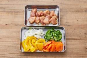 酢豚の作り方_0_1