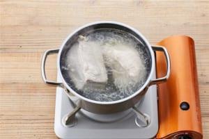 豚の角煮の作り方_0_1