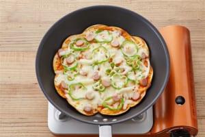 餃子の皮ピザの作り方_2_1