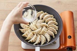 手作り餃子の作り方_3_1