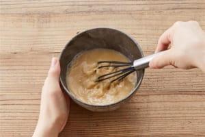 担々麺の作り方_3_1