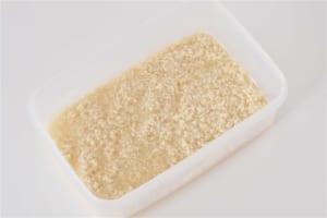 塩麹の作り方_3_1