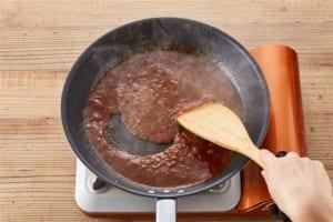 こだわり手作り!回鍋肉の作り方_2_1