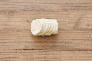 豆腐ハンバーグの作り方_1_1