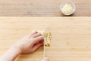 生姜のだし炊きご飯の作り方_1_1