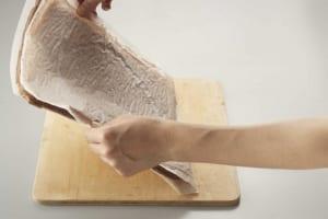 ハートのココアロールケーキの作り方_14_4