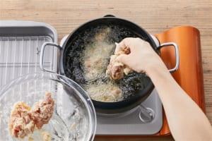鶏のから揚げの作り方_1_1