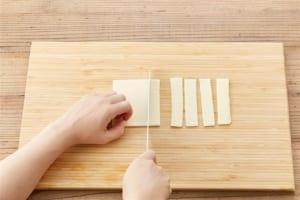 ササミチーズかつの作り方_0_0