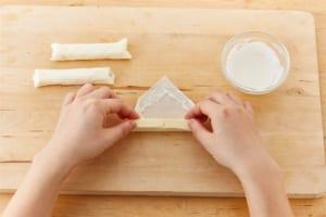やみつき!無限カレーチーズスティックの作り方_1_2