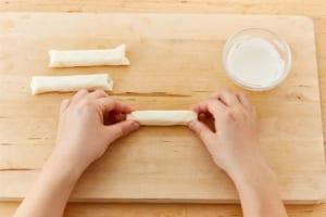 やみつき!無限カレーチーズスティックの作り方_1_4