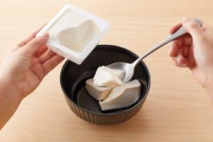 麻辣麻婆豆腐の作り方_0_1