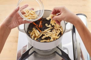ひじきの煮物の作り方_2_0