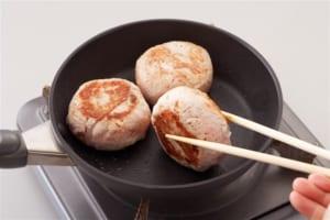 2種の肉巻きおにぎりの作り方_3_0