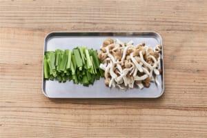 簡単豆腐チゲの作り方_1_0
