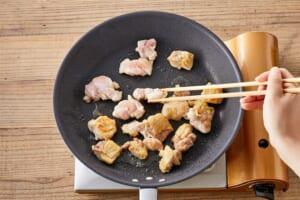 ガリバタ鶏の作り方_1_1