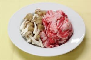 簡単!!肉野菜炒めの作り方_0_1