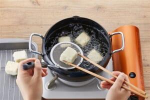揚げ出し豆腐の作り方_1_0
