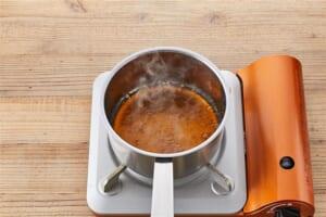揚げ出し豆腐の作り方_2_0