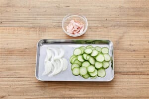レンジで簡単!ポテトサラダの作り方_1_0