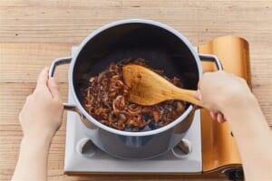 オニオングラタンスープの作り方_1_1