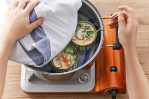 茶碗蒸しの作り方_4_1