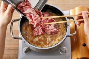 基本の牛丼の作り方_2_1