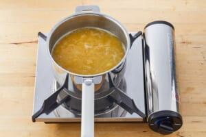 中華風コーンスープの作り方_0_0