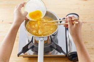 中華風コーンスープの作り方_1_0