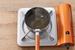茶碗蒸しの作り方_1_1
