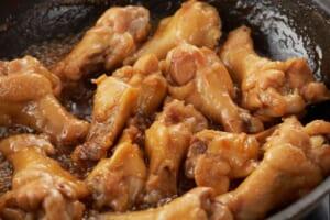マーマレード照り煮チキンの作り方_2_2