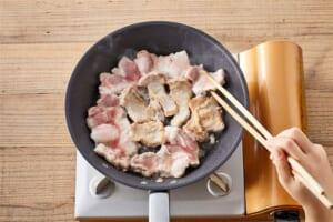 香味スタミナ丼の作り方_1_1