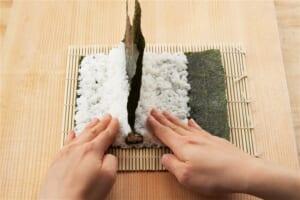 房総太巻き寿司の作り方_4_2