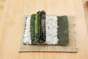 房総太巻き寿司の作り方_5_3