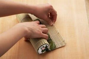 房総太巻き寿司の作り方_6_2