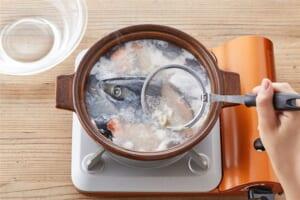 石狩鍋の作り方_1_1
