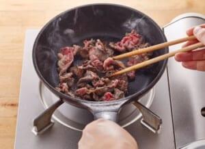 肉じゃがの作り方_1_1