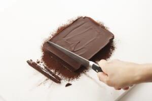 生チョコレートの作り方_6_1