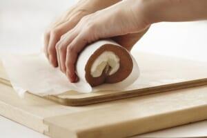 ココアロールケーキの作り方_10_3